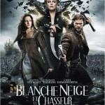 Blanche-Neige et…