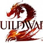 GuildWars2 vs MMORPG : Get ready… Fight !