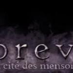 Loreval, plus qu'un univers