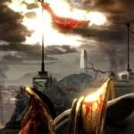 God of War : le dieu des bourrins