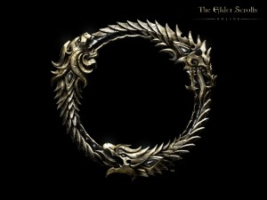 TES_online_logo