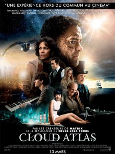 cloud_atlas_affiche