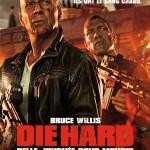 Die Hard 5, belle journée pour mourir