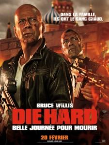 die_hard_5_affiche