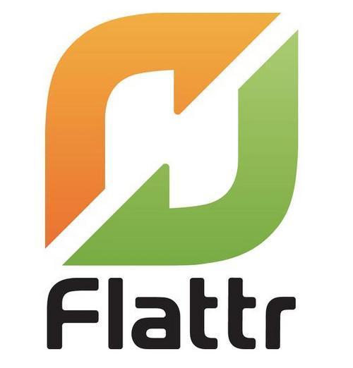 fllattr-logo