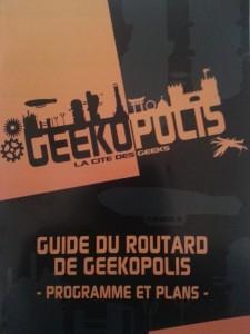 Geekopolis_0