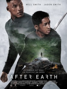after_earth_1