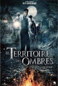 le_territoire_des_ombres_1