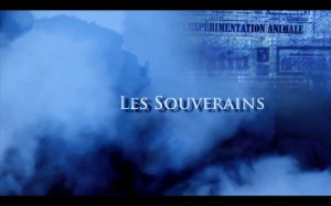 les_souverains_1