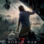 World War Z (WWZ)