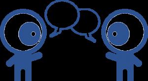 bazoocam-logo
