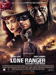 lone_ranger_1