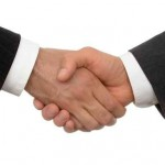 Partenariat = promotion