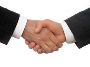 partenariat_promotion