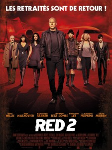 RED2_1