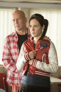 RED2_3