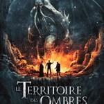 Le Territoire des Ombres, Le Monde Interdit