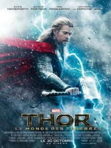 Thor_2_1