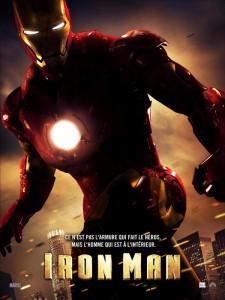 iron-man_affiche