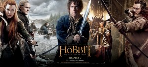 le_hobbit_2_1