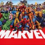 Marvel fait son cinéma