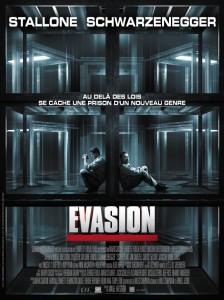 evasion_1