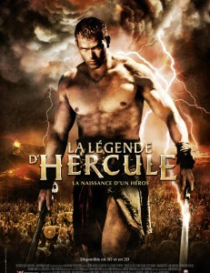 legende_d_hercule_1