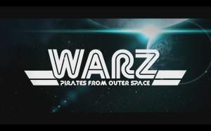 warz_1