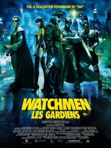 juste_watchmen