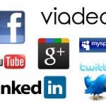 De l'inutile utilité des réseaux sociaux