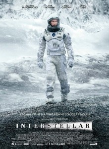 interstellar_1