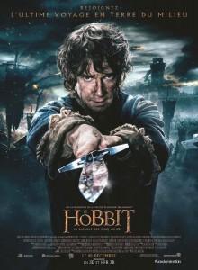 le_hobbit_3_1